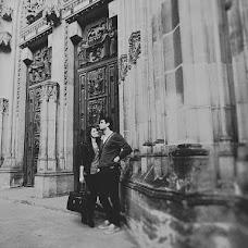 Wedding photographer Anastasiya Pushkina (Stasya). Photo of 07.11.2013