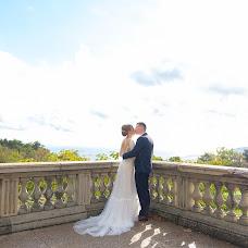 Wedding photographer Artem Kuznecov (artemkuznetsov). Photo of 19.11.2018