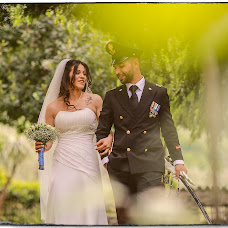 Wedding photographer Pasquale De Maio (pasqualedemaio). Photo of 05.05.2016