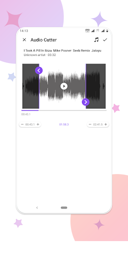 Video Converter 4.3 Screenshots 14