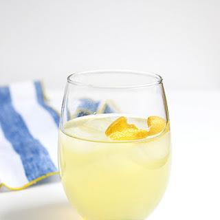 Mel's Hard Lemonade