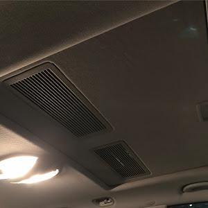 Eクラス ステーションワゴン W211のカスタム事例画像 とよでぃーさんの2020年11月16日21:07の投稿