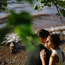 Wedding photographer Anna Lavrenteva (annetalav). Photo of 14.03.2016