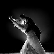 Wedding photographer David Orban (orban). Photo of 05.10.2015