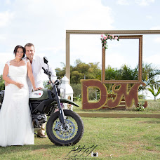 Wedding photographer Jorge Soto (JorgePetoSoto). Photo of 20.04.2017