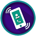 Call Vibrator(Lite) - Root icon