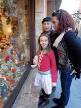 Photo: The best dollies shop imaginable