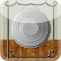 Pocket Gong icon