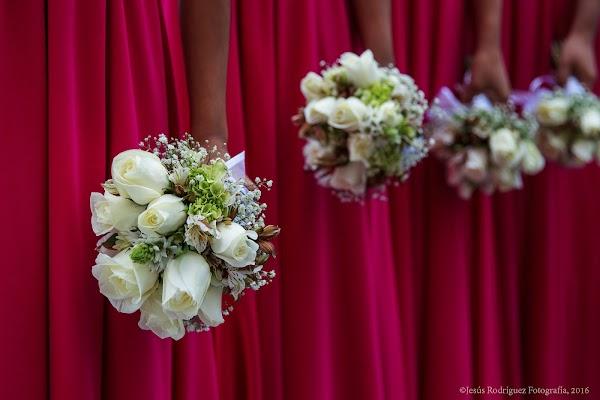 Fotógrafo de bodas Jesus Rodriguez (jrodriguez). Foto del 10.09.2016