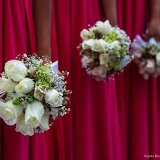 Wedding photographer Jesus Rodriguez (jrodriguez). Photo of 10.09.2016