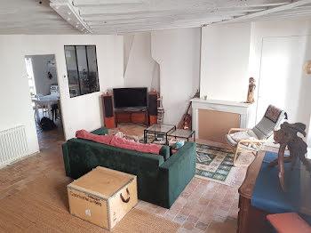 appartement à Montfort-l'Amaury (78)