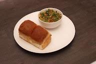 Breakfast Kitchen photo 5