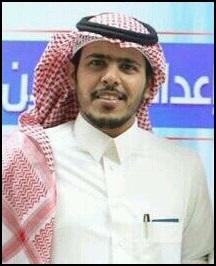 محمد الشهراني.jpeg