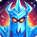 Warspear Online (MMORPG, RPG, MMO) icon