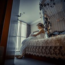 Свадебный фотограф Александр Мельконьянц (sunsunstudio). Фотография от 14.02.2017