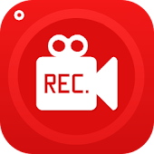 REC - Screen Recorder Pro