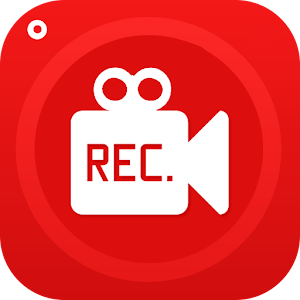 REC - Screen Recorder Pro APK Download for Android