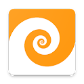 Mindfulness - Be in the Moment icon