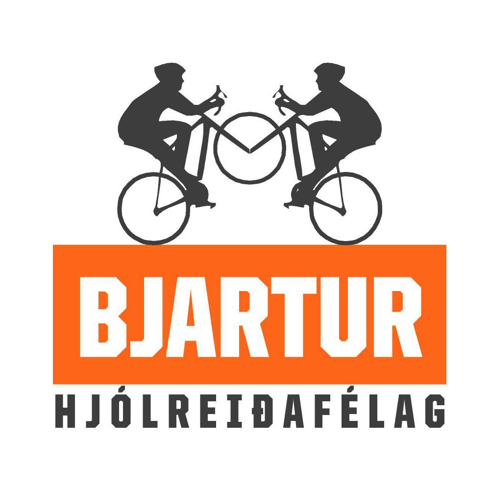 bjartur_logo.jpg