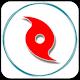 Download Temporada de Huracanes - Radares en vivo For PC Windows and Mac