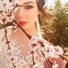 Wedding photographer Shamil Akaev (Akaev). Photo of 21.04.2018
