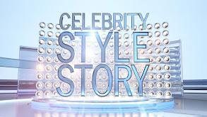 Celebrity Style Story thumbnail