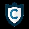 CrimeWatch - Report Crimes Now icon
