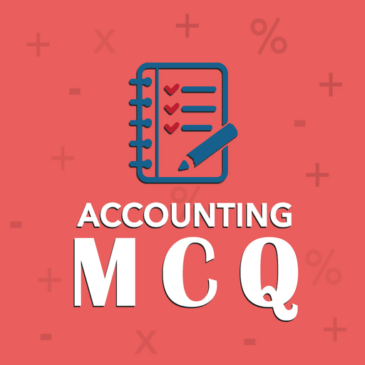 Accounting - MCQ - Apps on Google Play