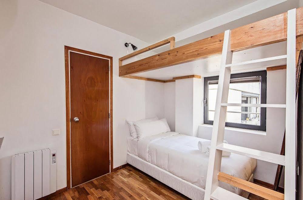 Sweet Inn Apartments Poble Nou/Beach