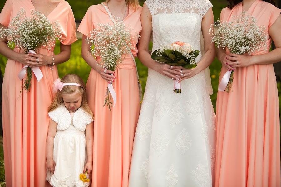 Wedding photographer Aleksey Snitovec (Snitovec). Photo of 25.05.2015
