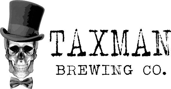Logo of Taxman Deduction
