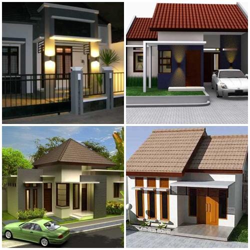 3d Home Design Ideas Screenshot