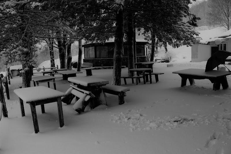 Pausa d'inverno di alberto_muracchioli