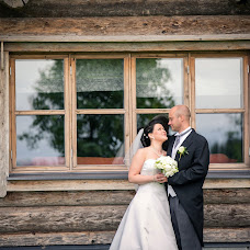 Wedding photographer Annika Berezhnykh (PhotoAnni). Photo of 18.06.2014