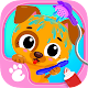 Cute & Tiny Morning Routine - Teeth Care & Hygiene (game)
