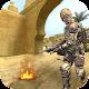 Desert sniper elite combat 3D Android apk
