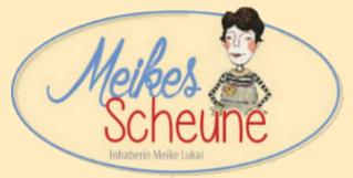 Meikes Scheune Osterholz-Scharmbeck