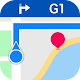 Tantu Map ( GPS Navigation Designed for Travelers) apk