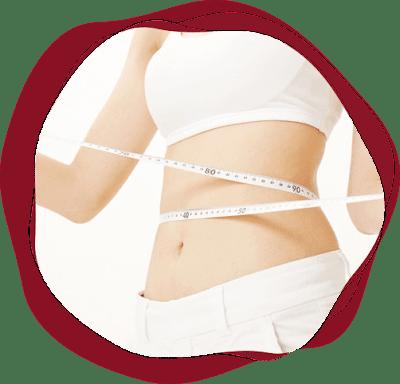 Thạch giảm cân Jelly Slim có thực sự tốt không?