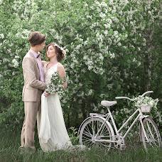 Wedding photographer Elena Shmakova (ElenaShmakova). Photo of 23.05.2016
