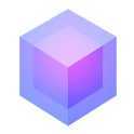 EDGE Demo icon