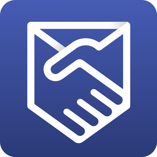 Remitly: Send Money & Track International Funds Icon