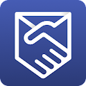 Send Money with Remitly icon