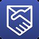 Remitly: Secure International Money Transfer apk