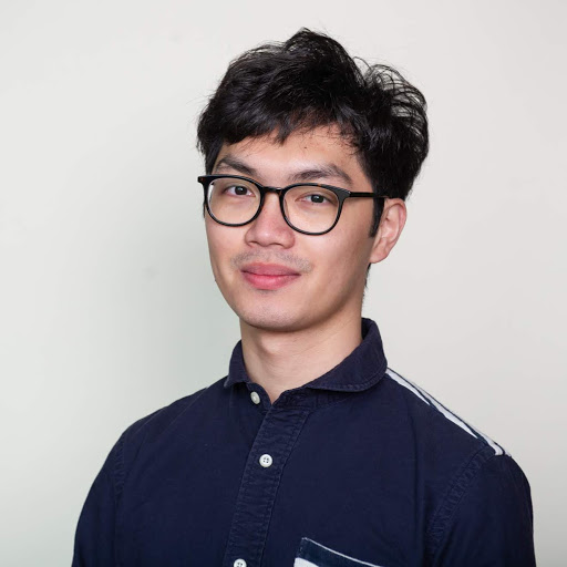 Photo of Torry  Yang