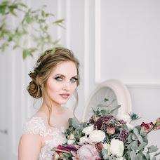 Wedding photographer Maksim Sokolov (Letyi). Photo of 29.11.2018