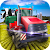 🚜 Farm Simulator: Hay Ty  grow and sell crops file APK for Gaming PC/PS3/PS4 Smart TV