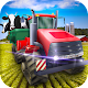 Farm Simulator: Hay Tycoon - grow and sell crops! (game)