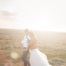 Wedding photographer Vitaliy Rodionov (pbmaster). Photo of 28.04.2014