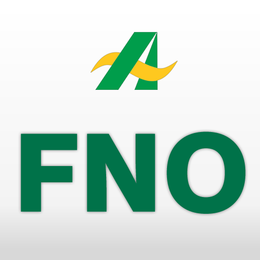 SIMULADOR FNO - BANCO DA AMAZÔNIA